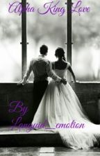 Alpha King Love by languid_emotion