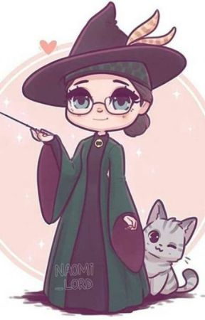 Harry Potter - The Accidental Animagus - Chapter 33 - The
