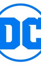 DC Roleplay by scottxmadison