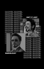 MARVEL | imagines (requests closed) by buckys-brooklyn