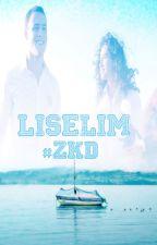 LİSELİM by zkd_EbRuF