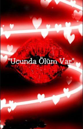 "Stray Kids:""Ucunda Ölüm Var"" by BsraAslan7"