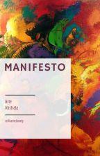 Manifesto by AkameS2