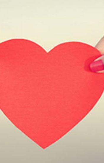 67 Lindas Frases Para O Dia Dos Namorados 2019 Querido
