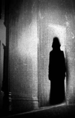 From Sane to Insane Creepypasta X Male Reader (REDO) - First