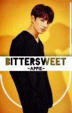 Bittersweet » j.jk by _Appie_