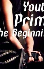 Youth Prime: The Beginning by 100geekstreet