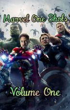 Marvel One Shots by Madmaral