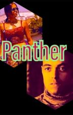 His Panther 💙 Ahkmenrah Soulmate story 💙 by That_1_weirdo_