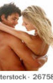 LIAM's LOVE SLAVE: Short Story ~ Romance by Sinaidkincaid16