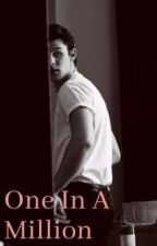 One In A Million [Shawn Mendes] by fedouri