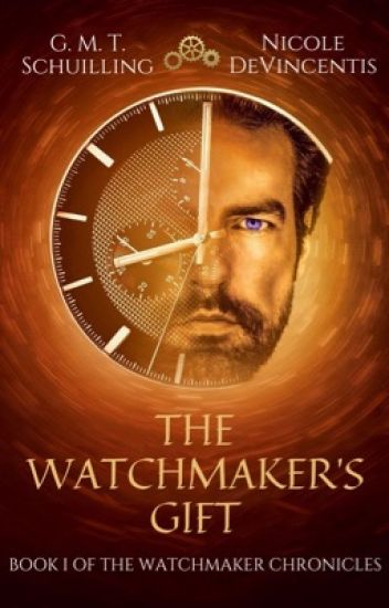 The Watchmaker's Gift