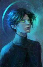 Lost in the dark by Moirai_