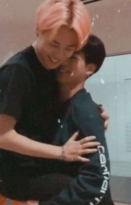 Đọc truyện [Kookmin] (ABO H) To be someone's and only love