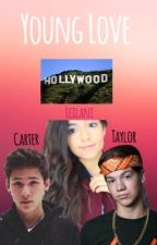 Young Love (AU) (On Hold) by magcon26mgmt0524