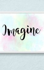Imagines by ddog231D
