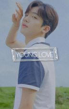 young love➹k.yh by _baejin1