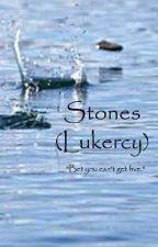 lukercy Stories - Wattpad