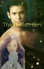 The Other Cullen by HayleeLove6