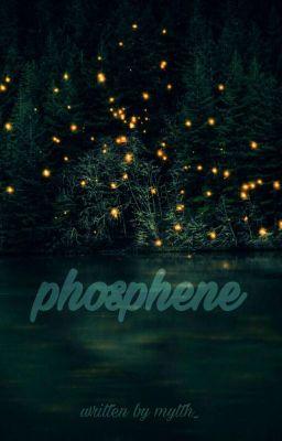 Đọc truyện X1    SangHo • PokCha    Phosphene