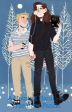 A Helping Hand - Tree Bros Fanfiction by GAYBOI_MEMES
