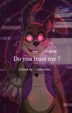 |[Do you trust me ?]| by Tsuky-chu