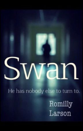 Swan [18+] by Romilly_Larson