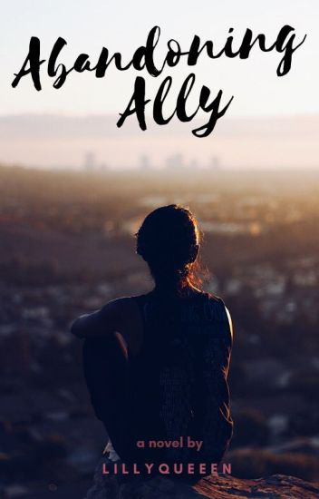 Abandoning Ally