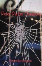 Peter Parker Oneshots by Peterparkeristonyson