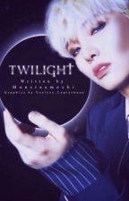 Twilight | Oneus by monstaxmochi