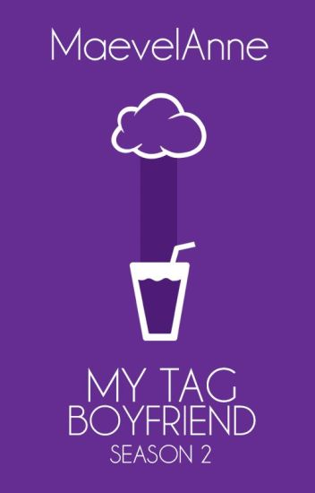 My Tag Boyfriend (Season 2)