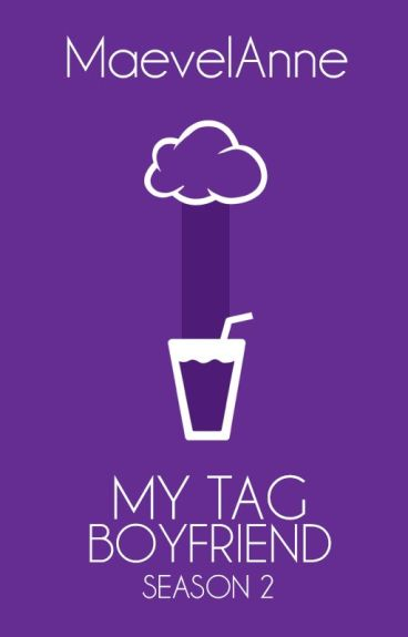 My Tag Boyfriend (Season 2)