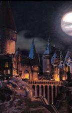 Hogwarts Nova Era  {Rpg} by Arekusandoru-senpai