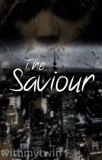 The Saviour by withmytwin