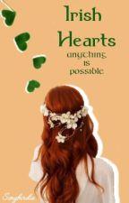 Irish Hearts (Murphy MacManus)  [The Boondock Saints] by songbirdie