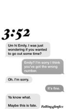 3:52 by falling4fanfics