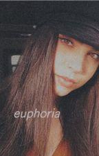 euphoria • harry bingham [1] by laurastilinski_24