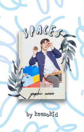 spaces ¦ graphic corner。 by keenokid