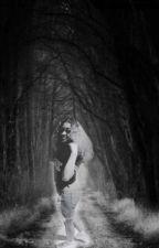 Devil I Know    KDG *COMPLETE&EDITED* by slimeydess