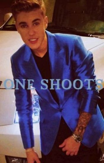 One shoots ( Hots y/o Romanticos)