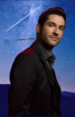 Lucifer Morningstar x Male!Reader One Shots - Carter ツ