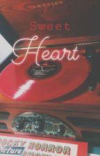 Sweetheart by JadenGivens