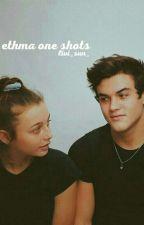 Ethma One Shots by harrystylesvia