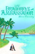 The Dragonfly Ambassador by WishfulWren