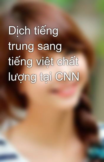 Vietchat