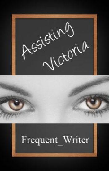 Assisting Victoria