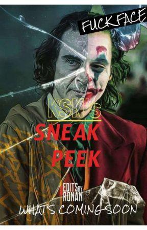 KSN Sneak Peek by Passion2334