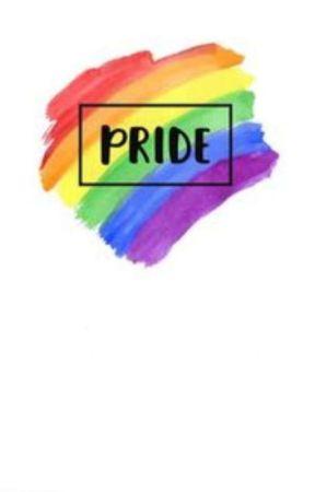 |My Story| #UnlimitedPride by endmyprolongedlife