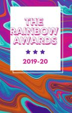 THE RAINBOW AWARDS 2019-20 by TheRainbowCommunity
