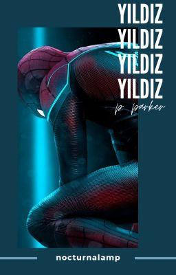 I Am Karen - Spider-Man / Peter Parker [1